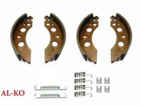 Brems 2050/2051 (200x50)